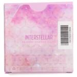 Colour Pop Interstellar Pressed Powder Blush