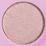 Colour Pop Kindred Pressed Powder Shadow
