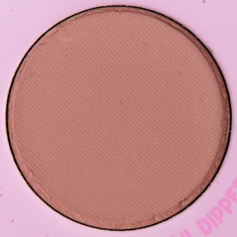 Colour Pop Lil Dipper Pressed Powder Shadow
