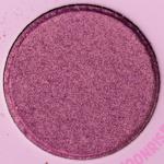 Colour Pop Moonrise Pressed Powder Shadow
