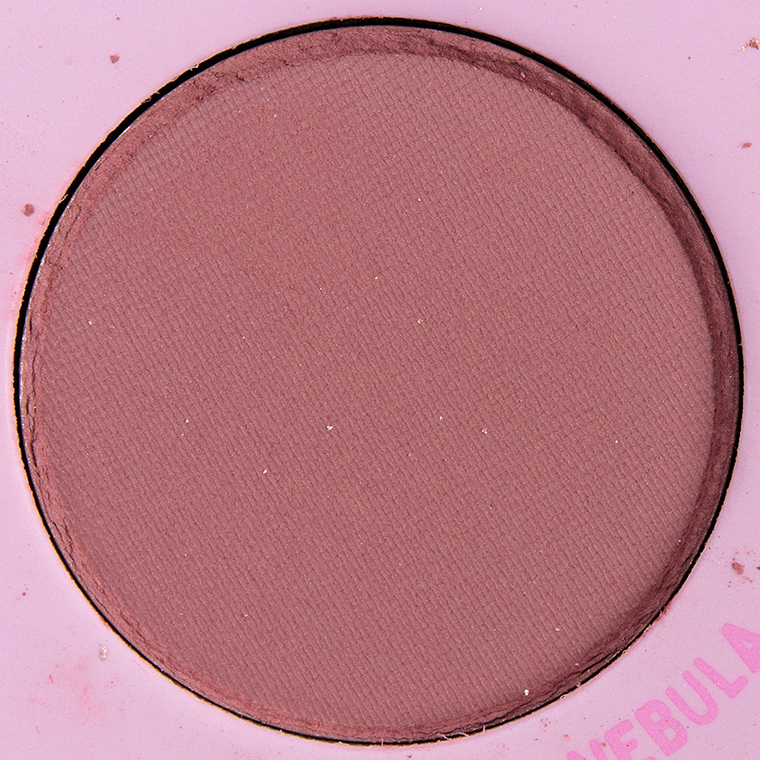 Colour Pop Nebula Pressed Powder Shadow