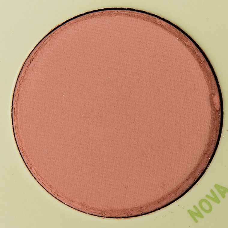 Colour Pop Nova Pressed Powder Shadow