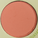 Colour Pop Quasar Pressed Powder Shadow