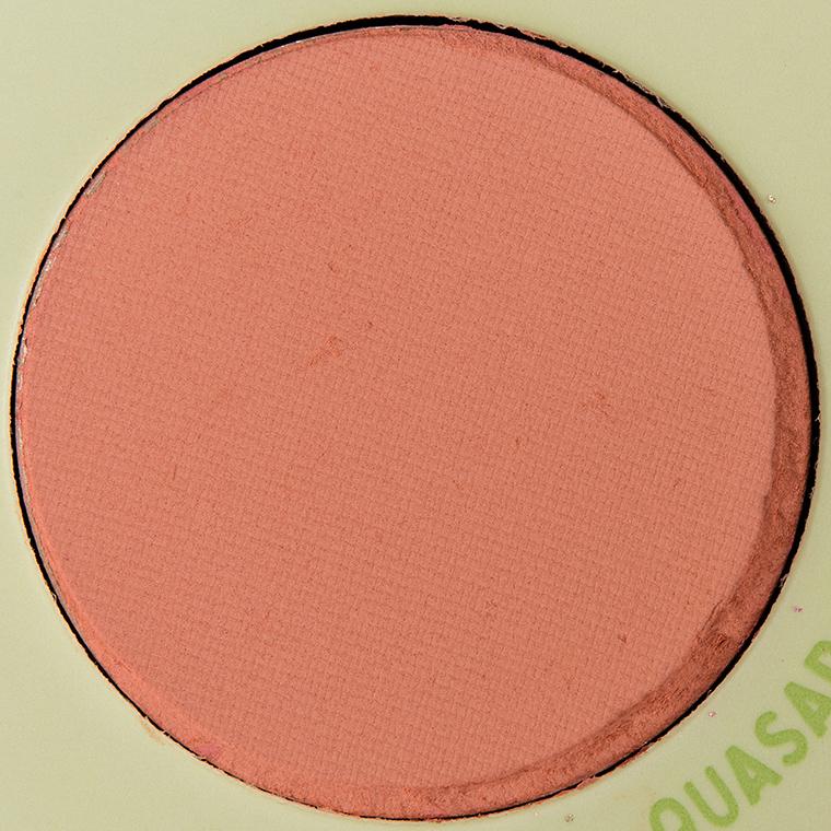 ColourPop Quasar Pressed Powder Shadow