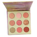 ColourPop She\'s Got Solstice 9-Pan Pressed Powder Palette