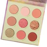 Colour Pop She's Got Solstice 9-Pan Pressed Powder Palette