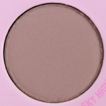 Colour Pop Sky High Pressed Powder Shadow