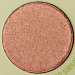 Colour Pop So Sirius Pressed Powder Shadow