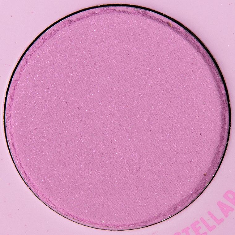 Colour Pop Stellar Pressed Powder Shadow