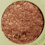 ColourPop Super Stardust Pressed Glitter