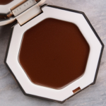 Fenty Beauty Chocolate Cheeks Out Freestyle Cream Bronzer