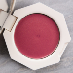 Fenty Beauty Cool Berry Cheeks Out Freestyle Cream Blush