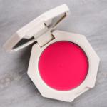 Fenty Beauty Crush on Cupid Cheeks Out Freestyle Cream Blush