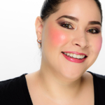 Fenty Beauty Daiquiri Dip Cheeks Out Freestyle Cream Blush