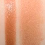 Fenty Beauty Hunnie Glaze Cheeks Out Freestyle Cream Bronzer