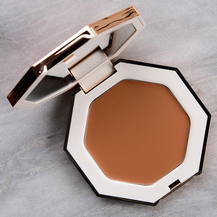 Fenty Beauty Macchiato Cheeks Out Freestyle Cream Bronzer