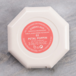 Fenty Beauty Petal Poppin' Cheeks Out Freestyle Cream Blush