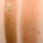 Fenty Beauty Teddy Cheeks Out Freestyle Cream Bronzer