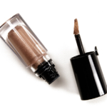 Giorgio Armani Cold Copper (9) Eye Tint Liquid Eyeshadow