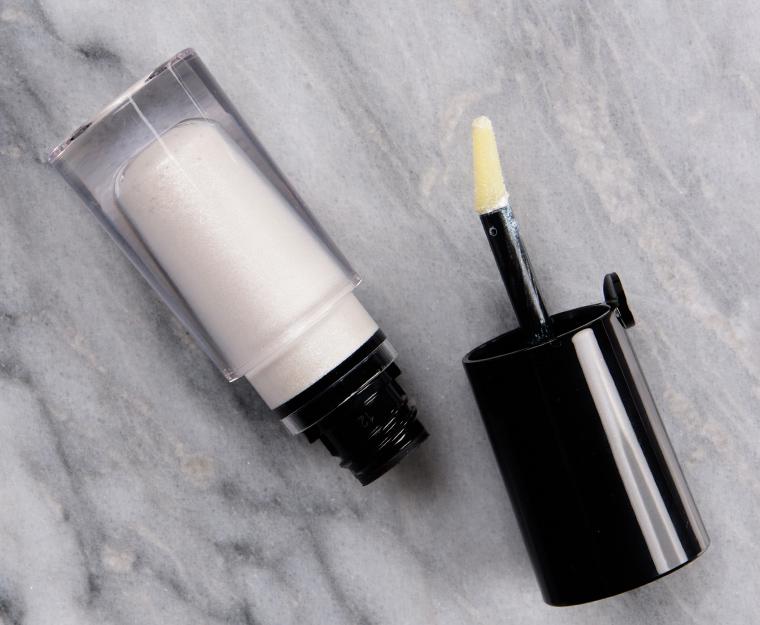 Giorgio Armani Day (31) Eye Tint Liquid Eyeshadow