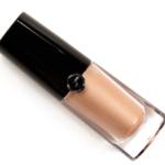 Giorgio Armani Gold Foil (45) Eye Tint Liquid Eyeshadow