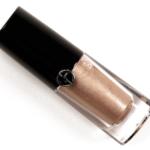 Giorgio Armani Halo (46) Eye Tint Liquid Eyeshadow