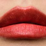 Guerlain #235 Sheer Shine Rouge G Lip Color