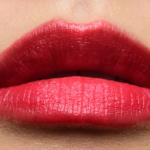 Guerlain #25 Sheer Shine Rouge G Lip Color