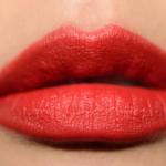 Guerlain #29 Rouge G de Guerlain Matte Lip Color