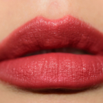 Guerlain #31 Rouge G de Guerlain Matte Lip Color