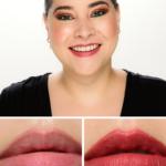 Guerlain #31 Rouge G de Guerlain Matte Lip Color