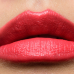 Guerlain #50 Rouge G de Guerlain Lip Color (2018)
