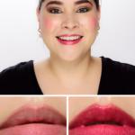 Guerlain #688 Sheer Shine Rouge G Lip Color