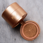 Kaja Dreamy Glowy Stamp Liquid Highlighter