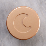 Kaja Gleamy Glowy Stamp Liquid Highlighter