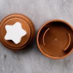 Kaja Shady Beachy Stamp Blendable Liquid Bronzer