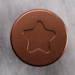 Kaja Toasty Beachy Stamp Blendable Liquid Bronzer