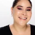 Linda Hallberg Cosmetics Virgio Infinity Highlighter