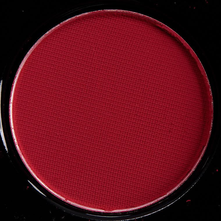 MAC 25 Eyeshadow