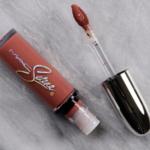 MAC Big Bertha Retro Matte Liquid Lipcolour