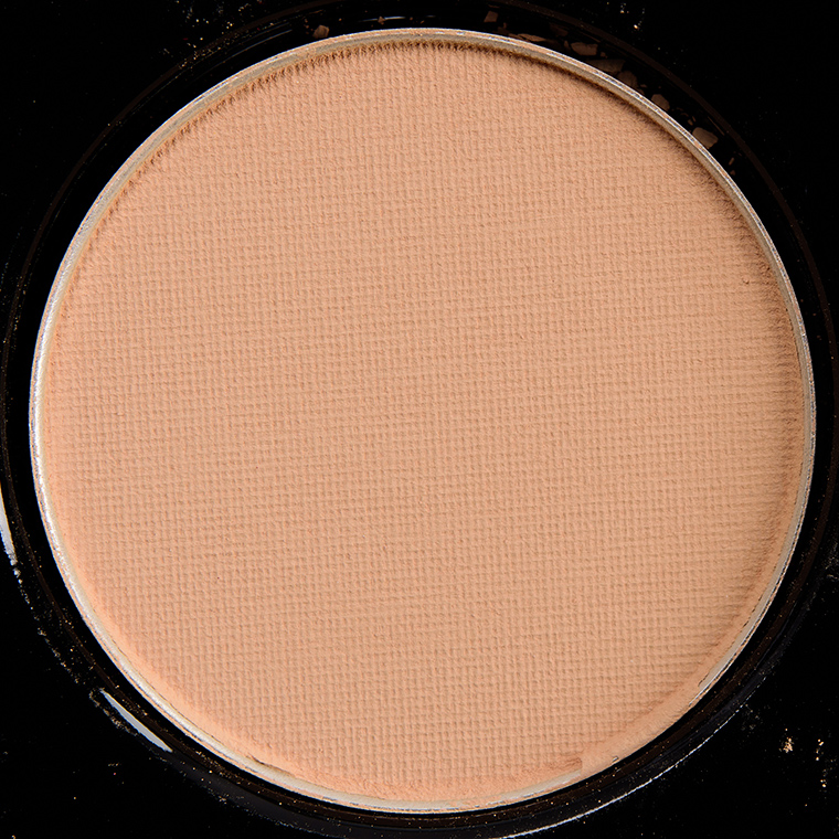 MAC Como te Extrano Eyeshadow
