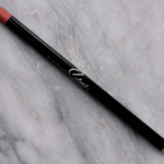 MAC Entre a Mi Mundo Lip Pencil