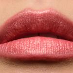 MAC Inolvidable Lipstick