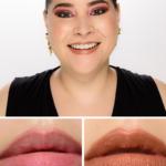 MAC La Reina Lipstick