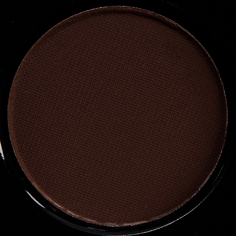 MAC Live in Concert Eyeshadow