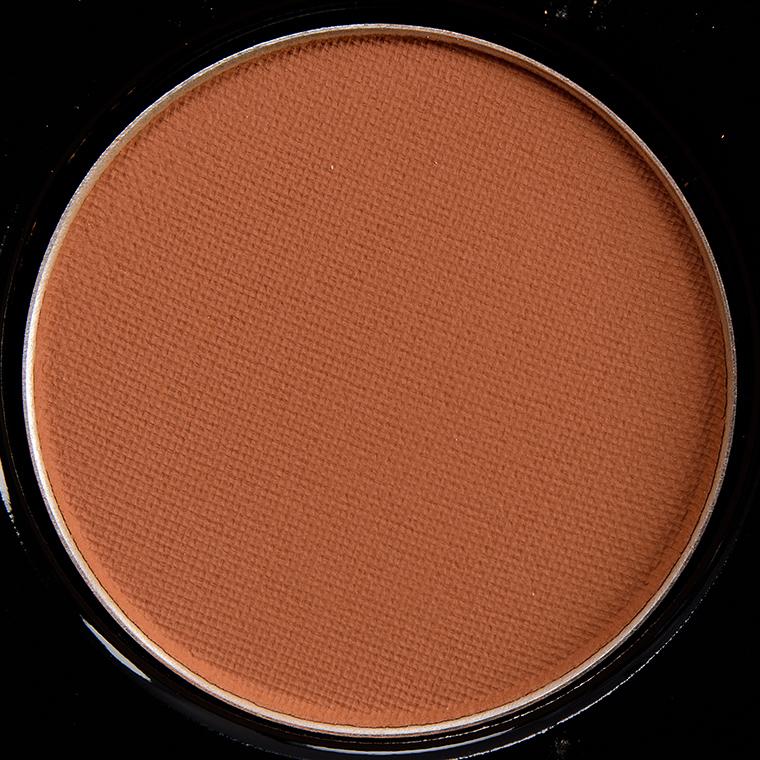 MAC Los Dinos Eyeshadow