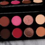 MAC Me Siento... Muy Excited Eyeshadow x 8 Palette