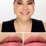 MAC Selena Vive Lipstick