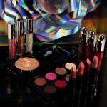 MAC x Selena La Reina Collection Swatches