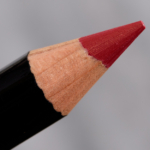MAC Selenaville Lip Pencil